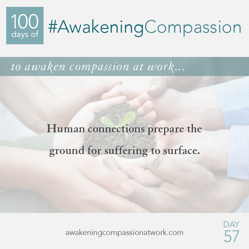#AwakeningCompassion Day 57