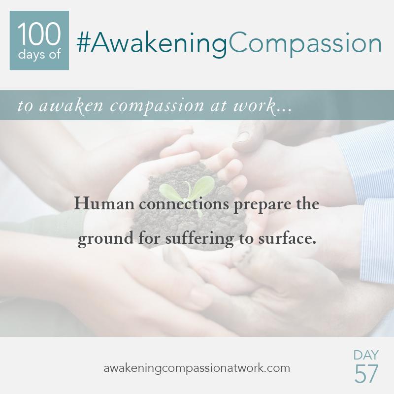#AwakeningCompassion Day 57